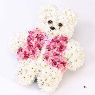 Floral Tributes (102)