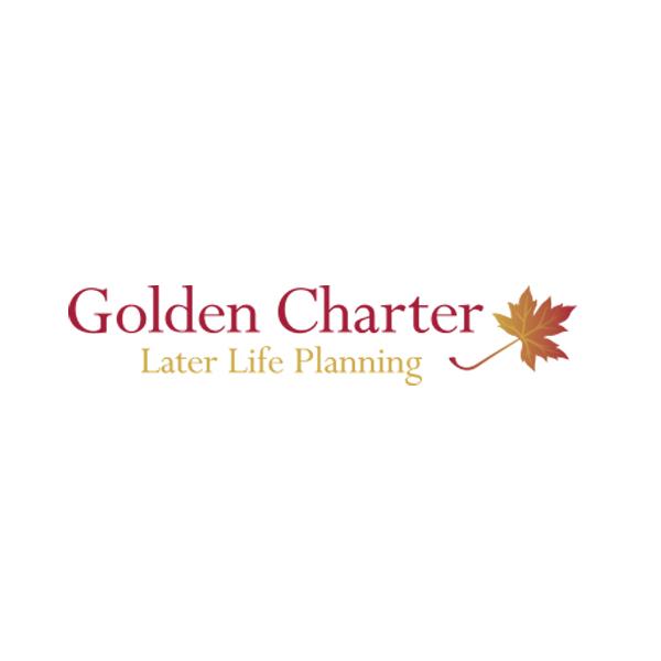 golden-charter
