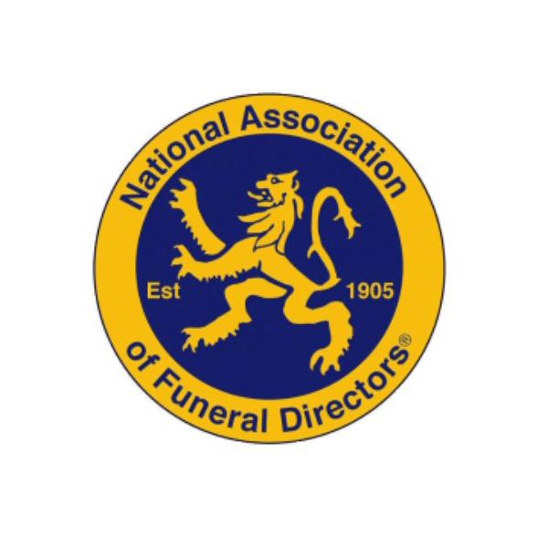 national-association-of-funeral-directors
